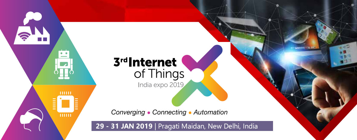 3rd-IoT-India-expo-2019-and27th-Convergence-India-2019-Brochure-1