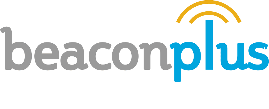 beacon_logo