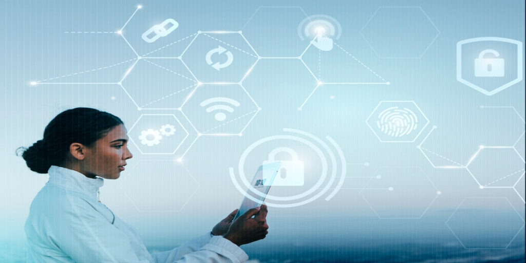 Exciting Trends in IoT to Watch Out For in 2022
