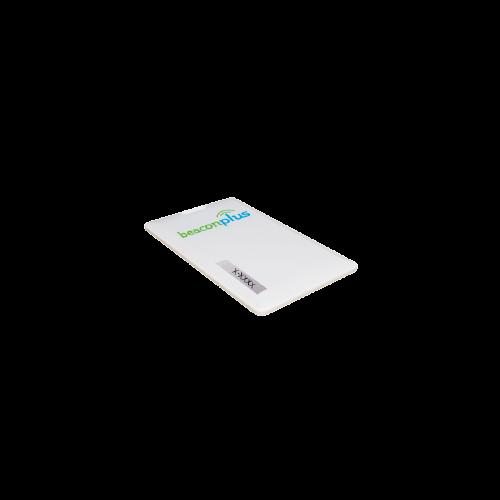 beacon-card1-2-removebg-preview