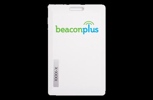 beaconplus-removebg-preview