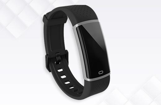 wearable watch beacon